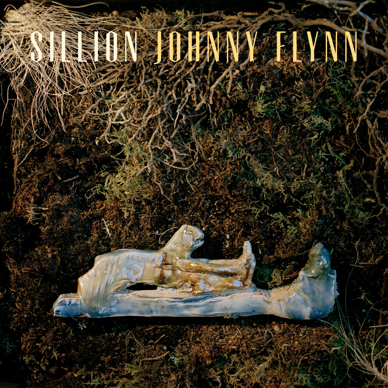 Sillion - Album CD