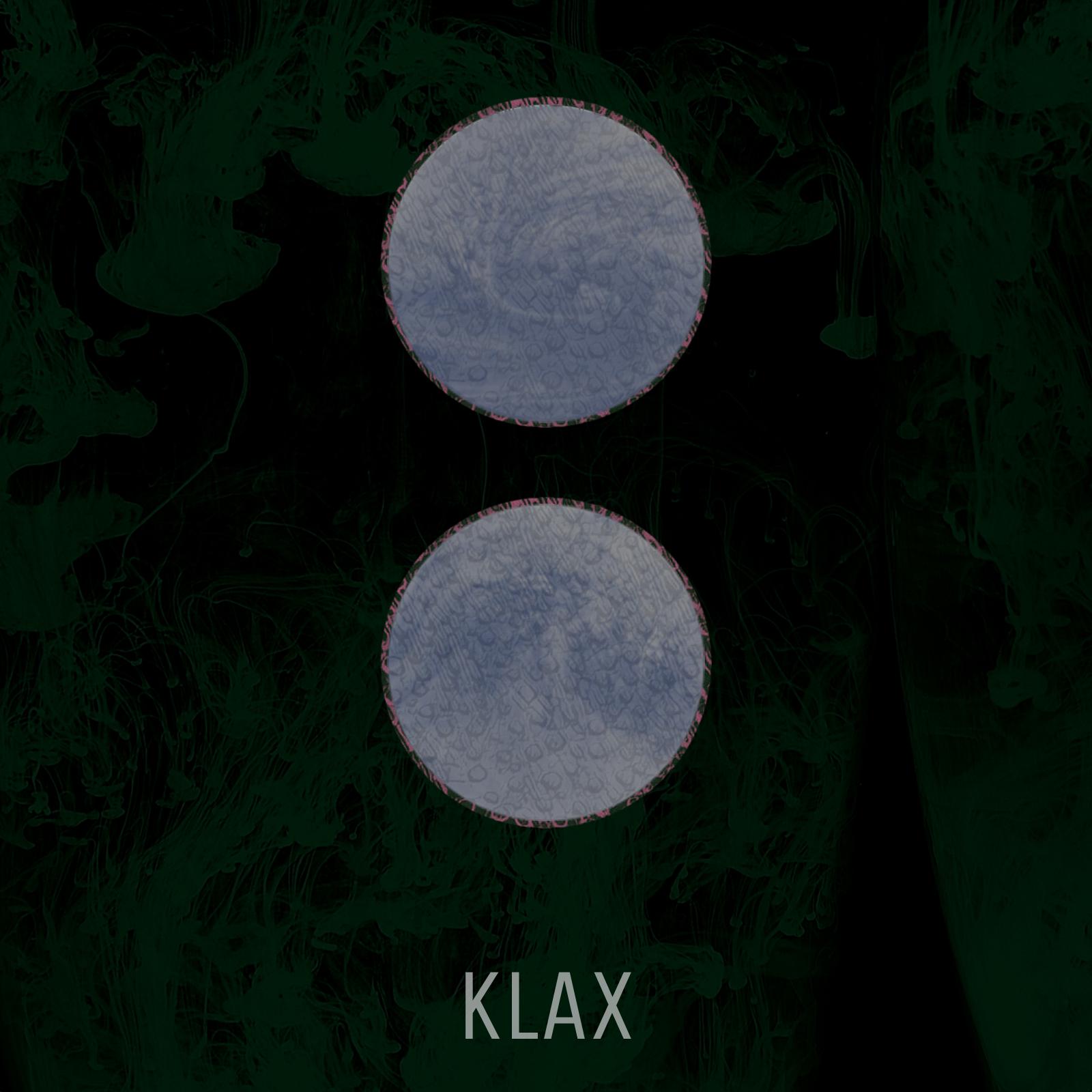 post:pm - Klax
