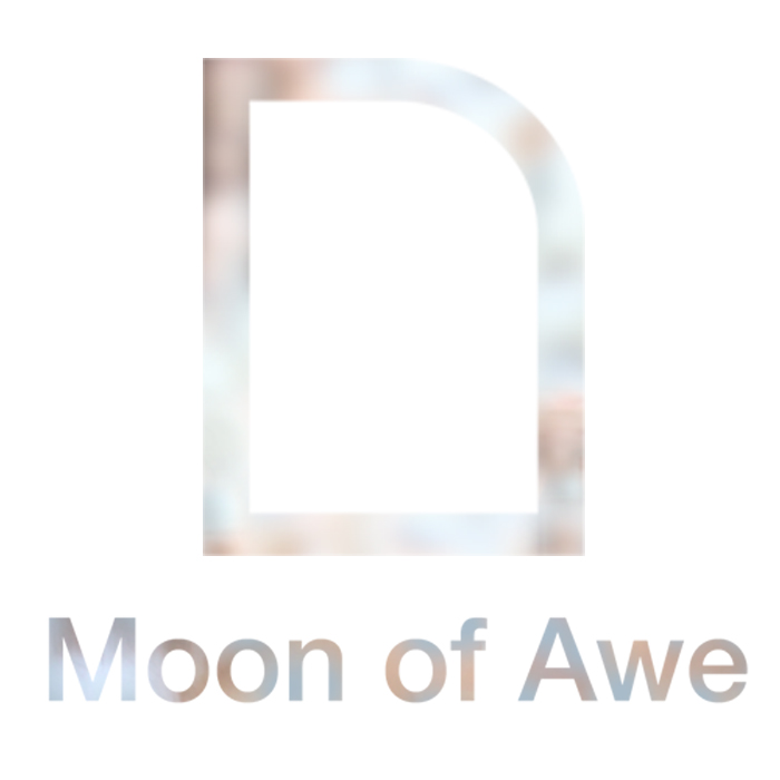 Moon of Awe [Official Single]