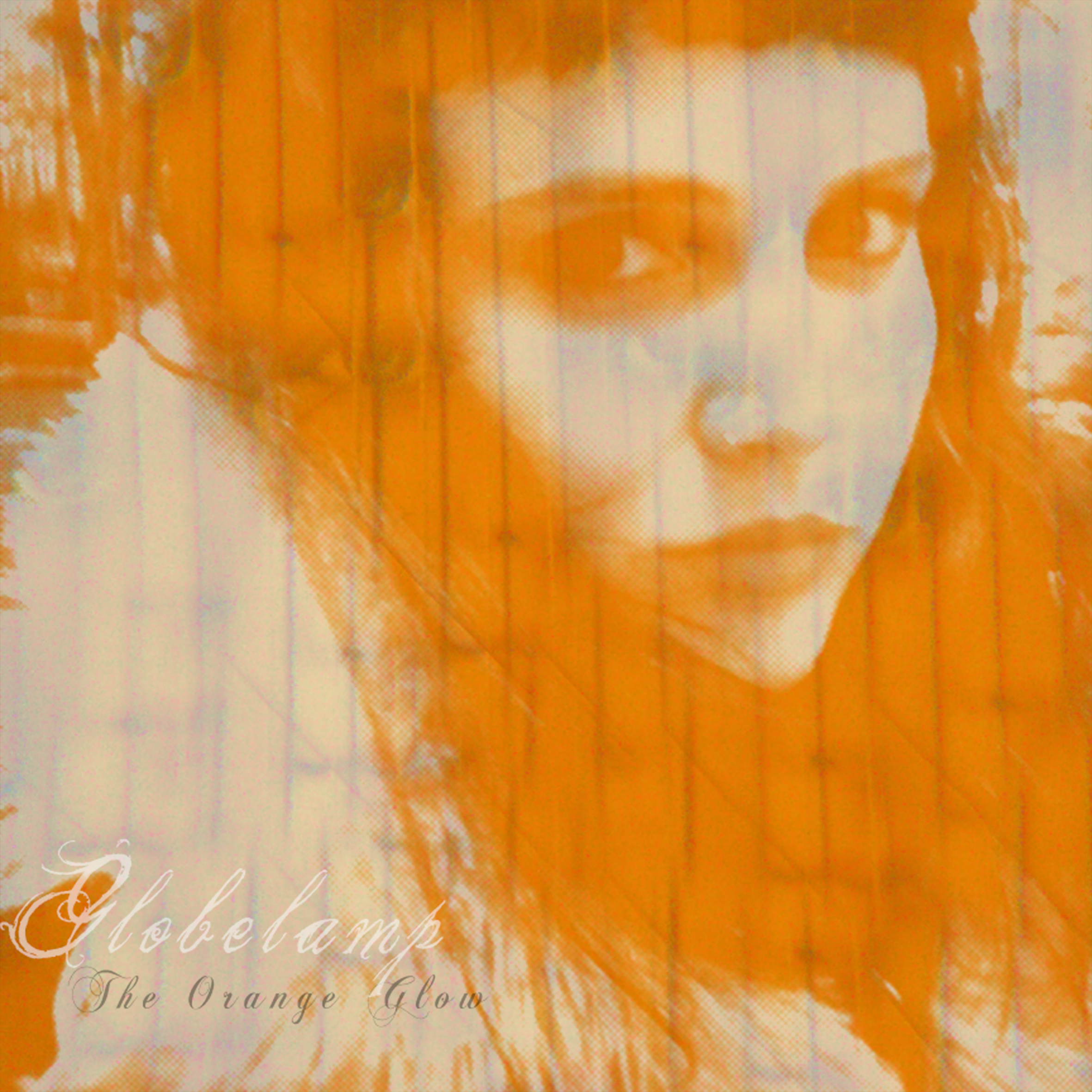 The Orange Glow (MP3)