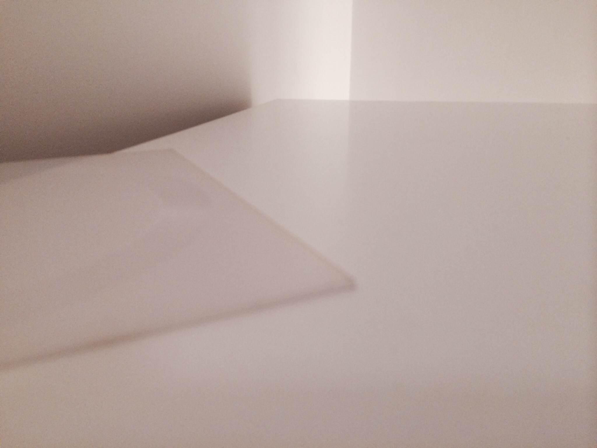 """Leiik - Split [7"""" Square Record]"""
