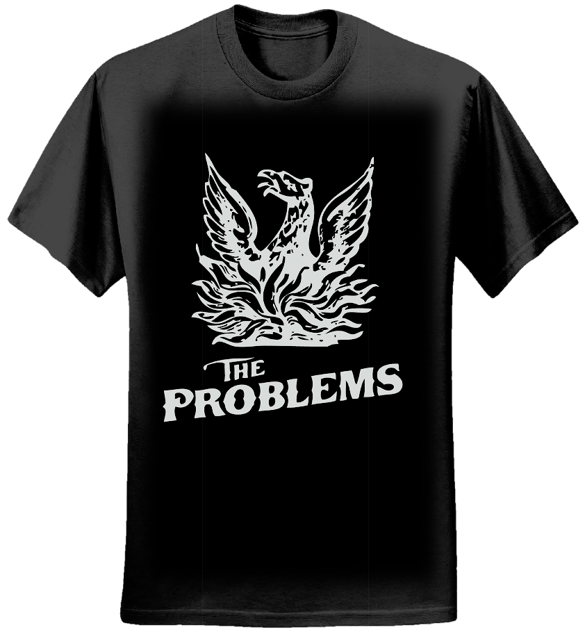 The Phoenix -Men's