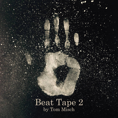 Beat Tape 2 (Vinyl)