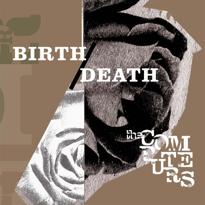 Birth/Death Download